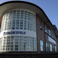 Greenesfield Business Centre