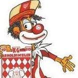 Karnevalsgesellschaft Bedrövde Jecke Arnoldsweiler 1930 e.V.
