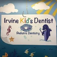Irvine Kid's Dentist