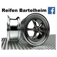 Reifen Bartelheim