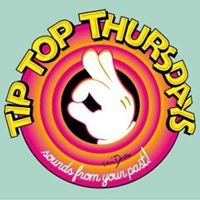 TIP TOP Thursdays