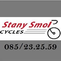 Cycles Stany Smol