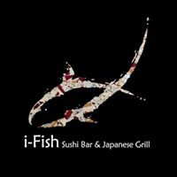 iFish Sushi Restaurant