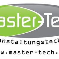 Master-Tech