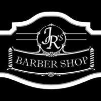 JR's Barbershop