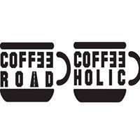 Coffee Road / Coffee Holic