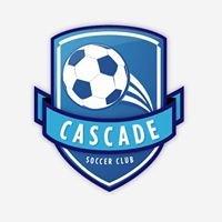 Cascade Soccer Club