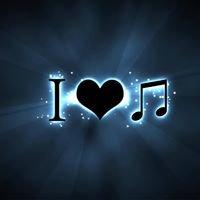 l-Milujem Hudbu -l