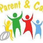 Lewisham Parent & Carer's Forum