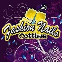 Nagelstudio Fashion Nails Cottbus