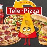 Tele Pizza Spremberg