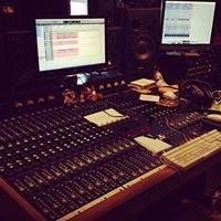 Transmission Recording Studios