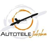 Autoteile Jakobs GmbH