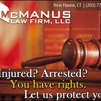 McManus Law Firm, LLC
