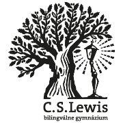 CS Lewis Bilingual High School
