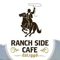 Ranch Side Cafe