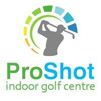 Pro Golf Liquidators