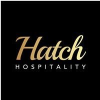 Hatch Hospitality