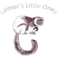 Lemur's Little Ones