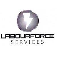 Labourforce Services