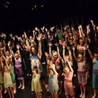 Lookers Elite Dance Academy