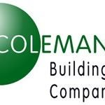 Coleman Building - Ropley