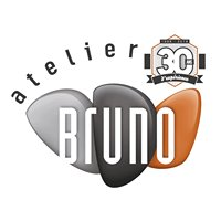 Atelier Bruno