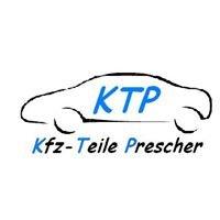 KTP Kfz-Teile Prescher