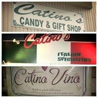 Catino's