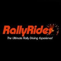 Rally Rides