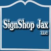 SignShop Jax, LLC