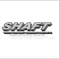 SHAFT Auto Service【シャフト】