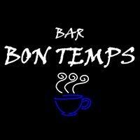 Bar Bon Temps