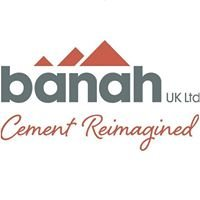 banah UK Ltd