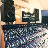 Brighton Road Recording Studios