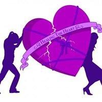 Healing The Heart International