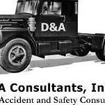 Evidence Solutions, Inc. - Truck Accident Experts