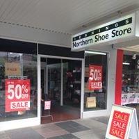 Northern Shoe Store Mildura