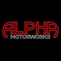 Alpha Motorworks