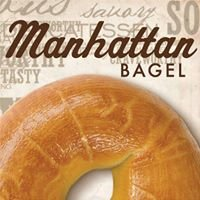 Manhattan Bagel Bayonne
