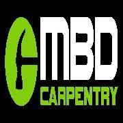 MBD Carpentry