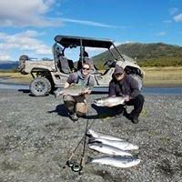 Reel Extreme Alaska