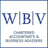 WBV Accountants Neath
