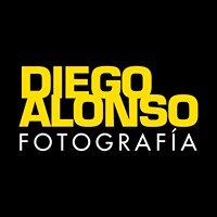 Diego Alonso Fotografia