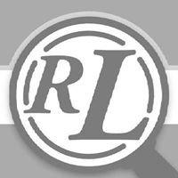 Raik Lathan / Kfz-Gutachter / Sachverständiger