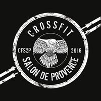 CrossFit Salon-de-Provence