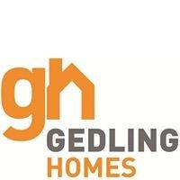 Gedling Homes