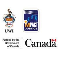 Improved Access to Justice in the Caribbean - IMPACT Justice Project