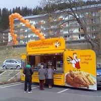 Frischgrill GmbH 78628 Rottweil