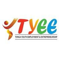 Tonga Youth Employment & Entrepreneurship Inc. - TYEE